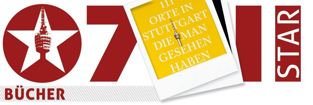 Stuttgart Shirts, Stuttgart Taschen, Baden Württemberg Shirts, Schwaben  Shirts, Stgt Shirts